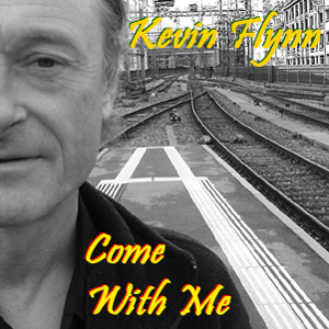 Kevin Flynn, Come With Me